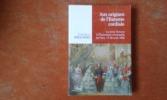 Aux origines de l'Entente cordiale - La reine Victoria à l'Exposition universelle de Paris, 17-28 août 1855 . MEDARD Frédéric