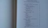 Un carnet de croquis et son devenir. François-Hippolyte Lalaisse et la Bretagne / De la Bretagne et autres contrées. Aquarelles et dessins . ...