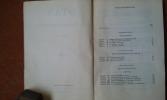 OTAN 1949-1954. Les cinq premières années . ISMAY (Lord)
