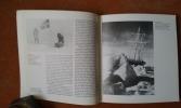 La Conquête des Pôles - 150 ans de photographie en Arctique et en Antarctique . Collectif