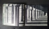 La Grande Mosquée de Kairouan . SEBAG Paul - MARTIN André