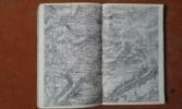Curières. Etude historique et géographique . GINISTY Albert