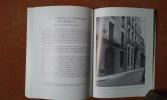 Musée de l'histoire de France - I. Historique et description des bâtiments des Archives Nationales . BABELON Jean-Pierre