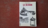 Le Bernin