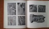 Sculptures from Salamis. Vol. 1 . KARAGEORGHIS Vassos