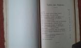Ville de Sélestat - Fêtes du Tricentenaire Français 1634-1934. Commémoration de l'entrée de troupes françaises à Sélestat le 12 octobre 1634 - ...