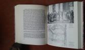 Saint-Cloud - 14 siècles d'histoire . MARIE André