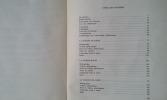L'Allemage dynastique. Le quinze familles qui ont fait l'Empire. Tome 1 : Heusse - Reuss - Saxe . HUBERTY Michel - GIRAUD Alain - MAGDELAINE F. et ...