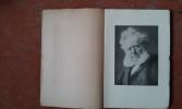 Henrik Ibsen. Prémisses psychologiques et religieuses de son œuvre . LASIUS Théodore