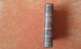 Nouveau manuel complet de Galvanoplastie ou éléments d'électro-métallurgie contenant l'art de réduire les métaux à l'aide du fluide galvanique pour ...