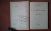 Les Glénans . REEB M.-A.