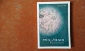 Vaux-sur-Mer. Vingt siècles d'histoire . ANDRE Marie-Claire