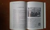 Histoire et histoires de Viam . BOUCHE Bernard (présenté par)