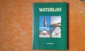 Waterloo . VANDER CRUYSEN Yves