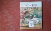 Delacroix et le Maroc . DUMUR Guy