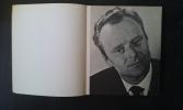 Gedenkboek Bert Leysen 1959-1969 . Collectif