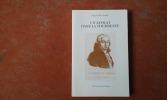 Un avocat dans la tourmente. Guillaume Alexandre Tronson du Coudray (1750-1798). L'avocat de Marie-Antoinette . CAZOTTE Jacques de