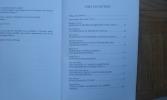 """""""Anatole France, humanisme et actualité Actes du Colloque pour le cent cinquantième anniversaire de la mort d'Anatole France"""" . BANCQUART ..."""