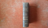 Biographie ajaccienne - Madame Mère (Napoleonis Mater). Essai historique - Tome 2 . LARREY Hippolyte (Baron)