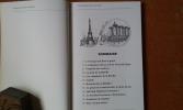 L'éphémère résurrection de la Bastille, 1887-1891. D'après les archives de Jean-Marie Perrusson (1886 à 1891). Collection Pigeat (1960) . VAN DE LEUR ...