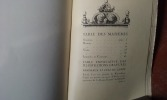 La vieille Cité de Kaysersberg. Histoire - Visites - Et légendes . HENRY-MUNSCH René