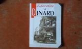 La Libération de Dinard . LEFORESTIER Claude
