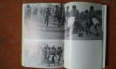 Garçons et Filles. Le passage à l'âge d'homme chez les Gbaya Kara . VIDAL Pierre