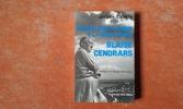 Enquête sur un homme à la main coupée : Blaise Cendrars . CAMILLY Jérôme