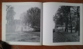 Lucca oltre il tempo . BELLATO Franco