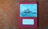 Avel Gornog. Histoire, nature et vie en presqu'île de Crozon. N° 16 d'août 2008 . KERDREUX Jean-Jacques (sous la direction de)
