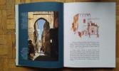 Tlemcen. Regards croisés . ZAÏDI Rafik - AMEUR Hachemi - MAMMERI Boukhalfa