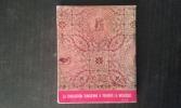 La civilisation tunisienne à travers la mosaïque . ENNAÏFER Mongi