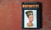Nefertiti . VANDENBERG Philipp