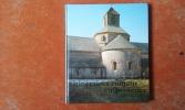 Itinéraires romans en Provence . BARRUOL Guy - ROUQUETTE Jean-Maurice