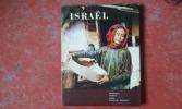 Israël . ARIELLI Arie-David