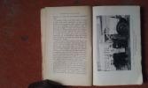 Connaissance des Sables - Du Hoggar au Tchad à travers le Ténéré. Suivi de Notes et observations par le Capitaine Wauthier . WAUTHIER Magdeleine