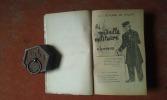 La Lanterne de Bruant. Numéros 44 à 86 (sauf numéro 84) . Collectif