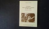 L'aventure dans la littérature populaire au XIXe siècle . BELLET Roger (sous la direction de)