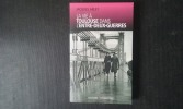 La vie à Toulouse dans l'entre-deux-guerres . ARLET Jacques