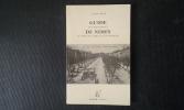 Guide aux monuments de Nîmes, au Pont du Gard et aux environs . BOUCOIRAN Louis