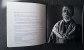 Anciens combattants africains, des visages et des mots pour mémoire . KELMAN Gaston - GUIONIE Philippe