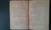Le Rhin historique et légendaire. Récits, Contes, Poèmes, Extraits de mémoires et voyages recueillis et publiés avec préface et notes par André ...
