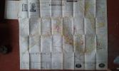 Alger-Guide touristique . Collectif