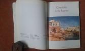 The British in Algiers (1585-2000) . BENCHERIF Osman