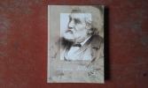Léopold Delisle - Colloque de Cerisy-la-Salle (8 - 10 octobre 2004) . VIEILLARD Françoise - DESIRE DIT GOSSET Gilles (Actes publiés sous la direction ...
