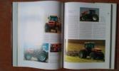Le Tracteur . CARROLL John
