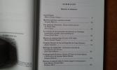 Espagne au XXe siècle - Histoire et Mémoire - Regards/4 . CHAPUT Marie-Claude - MAURICE Jacques (sous la direction de)