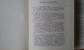Histoire de l'Algérie contemporaine - Tome I. Conquête et colonisation (1827-1871) . JULIEN Charles-André