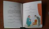 Knock ou le triomphe de la médecine. Comédie en trois actes . ROMAIN Jules - DUBOUT Albert