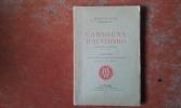 Cansouns d'Auvèrnho (Chansons d'Auvergne) . FOUR Ramound
